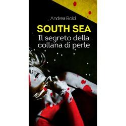 South Sea, il segreto della collana di perle